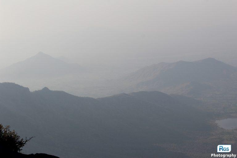 Misty Mountains – Gabbar Hill